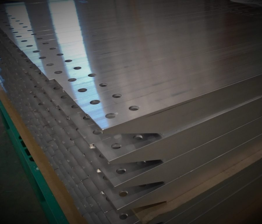 commercial cutting services near lancaster pa