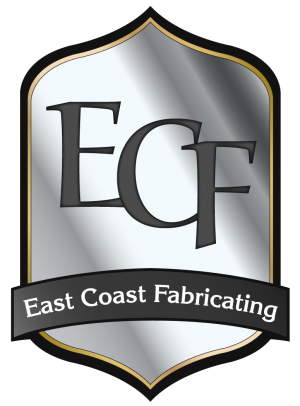East Coast Fabricating