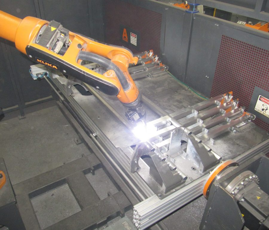 automatic welding services in lebanon county