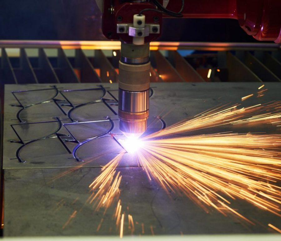 plasma cutting services in lebanon county